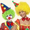 Clowns & Zirkus