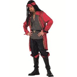 Kostüm Korsar Valerius