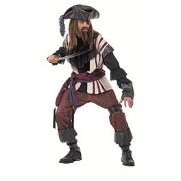 Kostüm Pirat Korsar