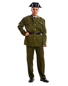 milit r soldaten zoll kost me online kaufen zubeh r und deko. Black Bedroom Furniture Sets. Home Design Ideas